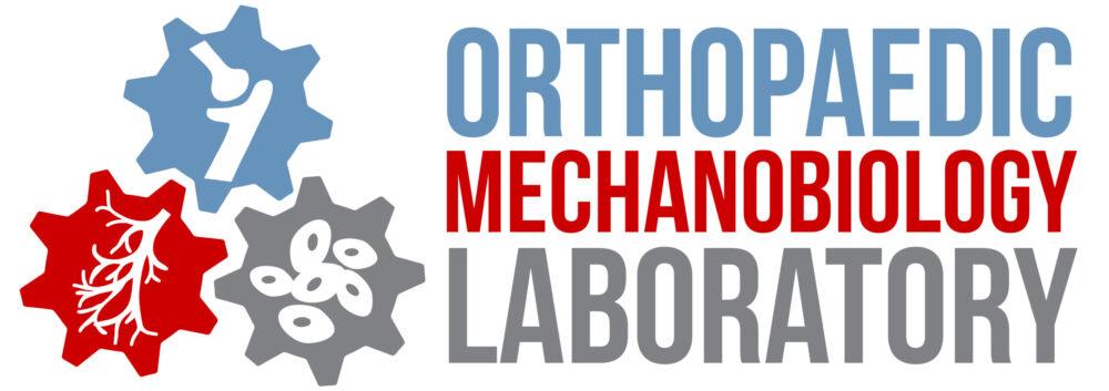 Orthopaedic Mechanobiology Lab